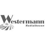 bredehoeft-hoftechnik-partner-hofinnenwirtschaft-logos (6)