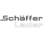 partner-bredehoeft-agrar-lohn-umwelt-milch-technik (2)