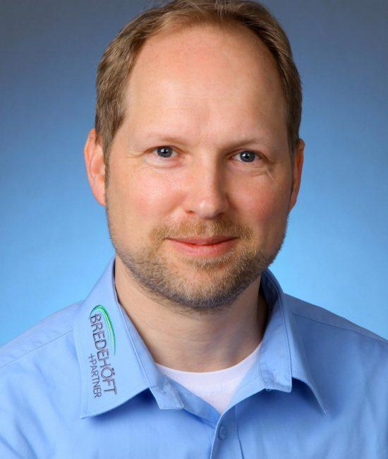 Antoni-Bastian-bredehoeft-partner-lintig