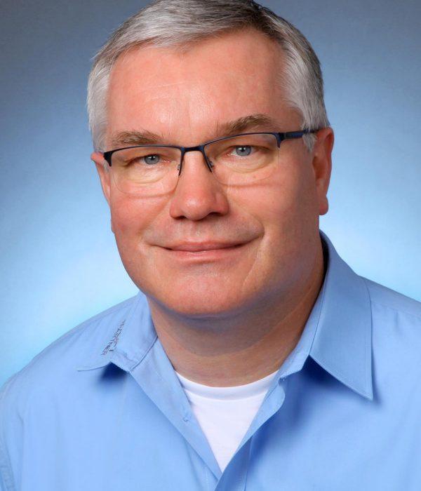 Holger Bredehöft